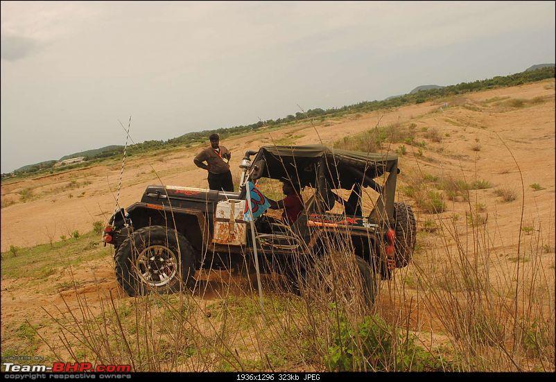 Report & Pics : The Palar Challenge 2012-dsc_0120.jpg