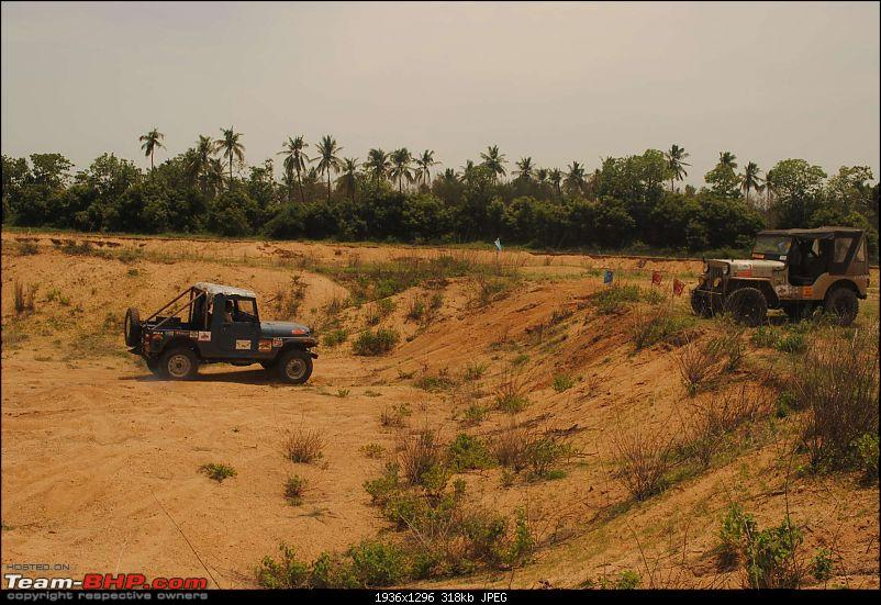 Report & Pics : The Palar Challenge 2012-dsc_0149.jpg