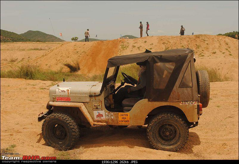 Report & Pics : The Palar Challenge 2012-dsc_0153.jpg