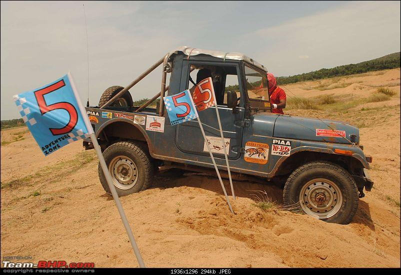 Report & Pics : The Palar Challenge 2012-dsc_0180.jpg