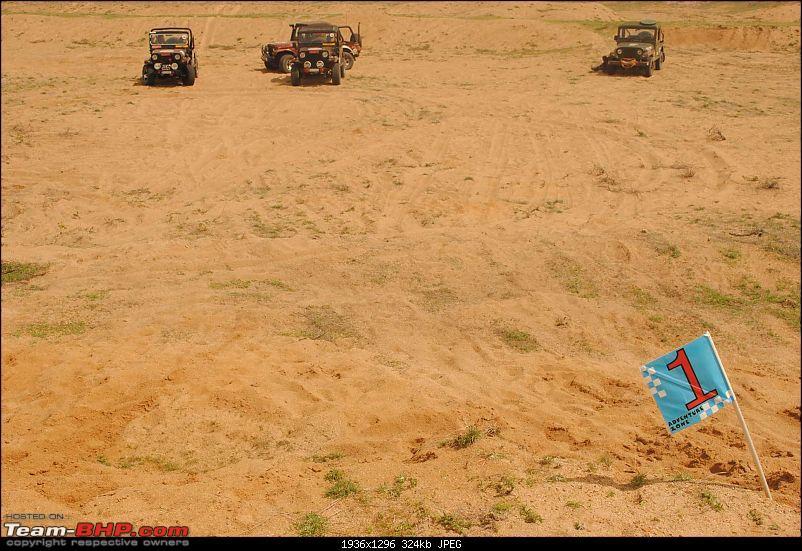 Report & Pics : The Palar Challenge 2012-dsc_0236.jpg