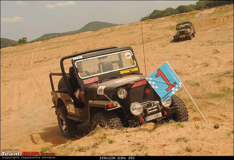 Report & Pics : The Palar Challenge 2012-dsc_0241.jpg
