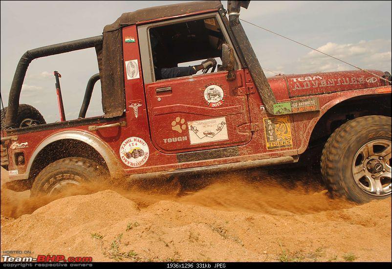 Report & Pics : The Palar Challenge 2012-dsc_0255.jpg