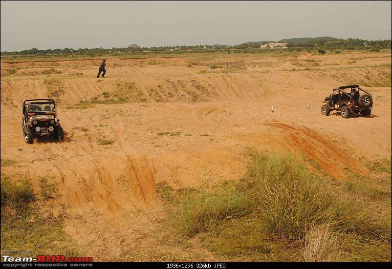 Report & Pics : The Palar Challenge 2012-dsc_0256.jpg