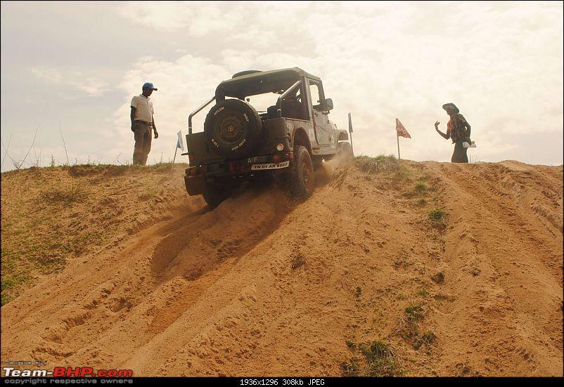 Report & Pics : The Palar Challenge 2012-dsc_0293.jpg