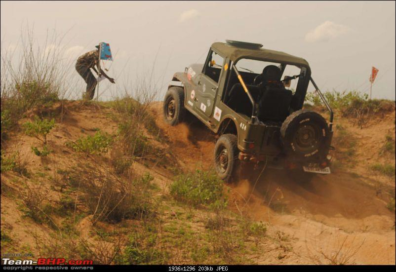 Report & Pics : The Palar Challenge 2012-dsc_0297.jpg
