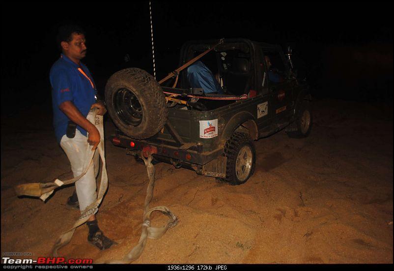 Report & Pics : The Palar Challenge 2012-dsc_0366-2.jpg