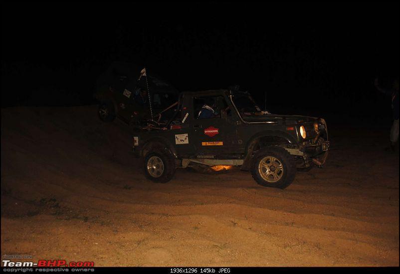 Report & Pics : The Palar Challenge 2012-dsc_0368-2.jpg