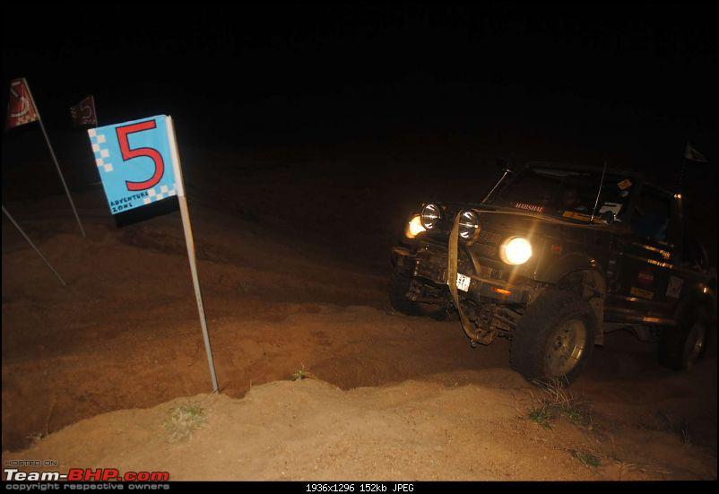 Report & Pics : The Palar Challenge 2012-dsc_0374.jpg