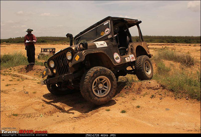 Report & Pics : The Palar Challenge 2012-img_1785.jpg