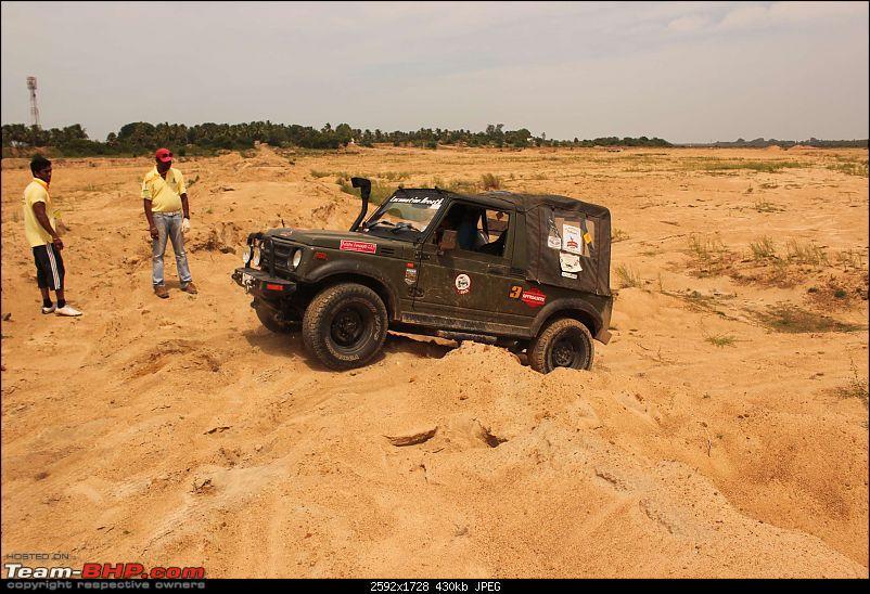 Report & Pics : The Palar Challenge 2012-img_1850.jpg
