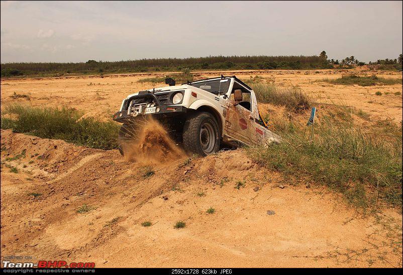 Report & Pics : The Palar Challenge 2012-img_1854.jpg