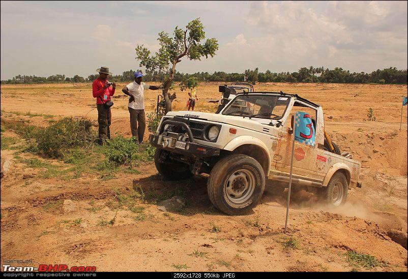 Report & Pics : The Palar Challenge 2012-img_1860.jpg