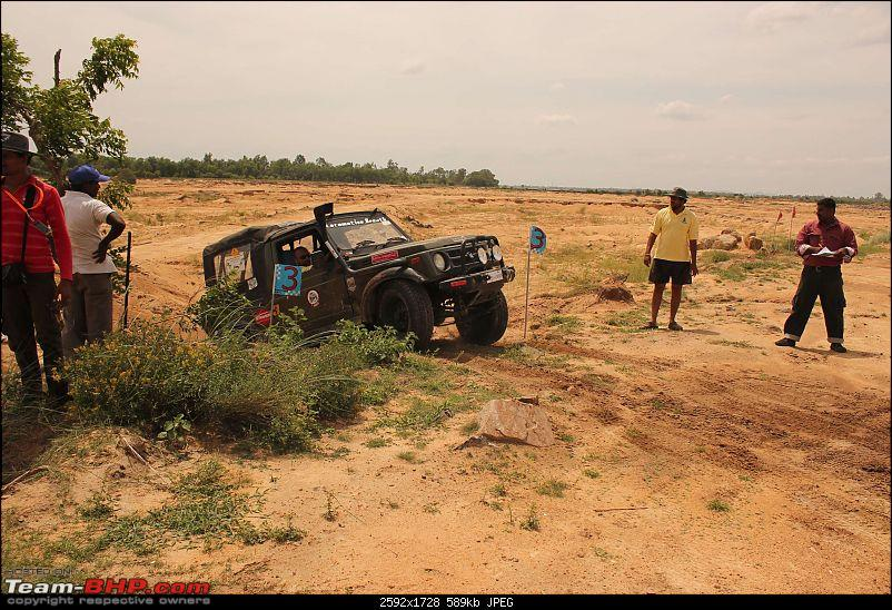 Report & Pics : The Palar Challenge 2012-img_1861.jpg