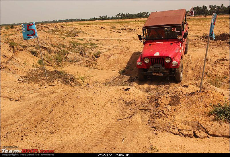 Report & Pics : The Palar Challenge 2012-img_1887.jpg