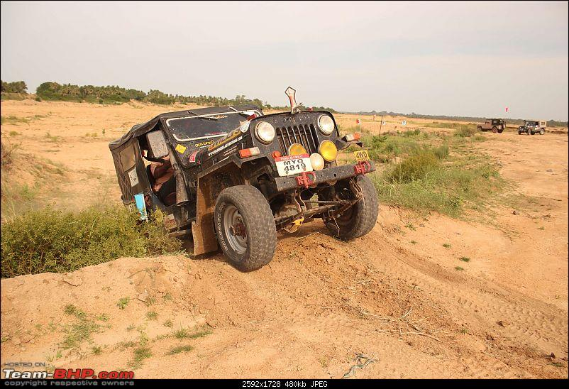 Report & Pics : The Palar Challenge 2012-img_1930.jpg