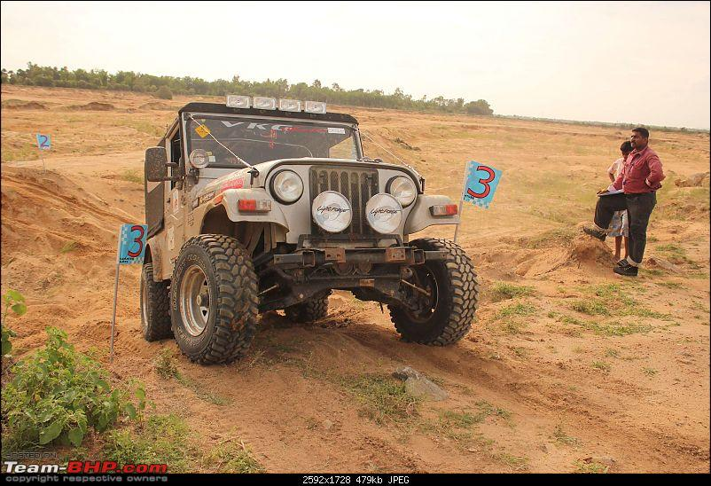 Report & Pics : The Palar Challenge 2012-img_1936.jpg