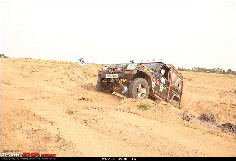 Report & Pics : The Palar Challenge 2012-img_1950.jpg