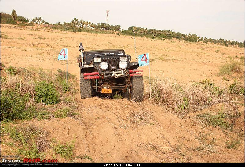 Report & Pics : The Palar Challenge 2012-img_1967.jpg