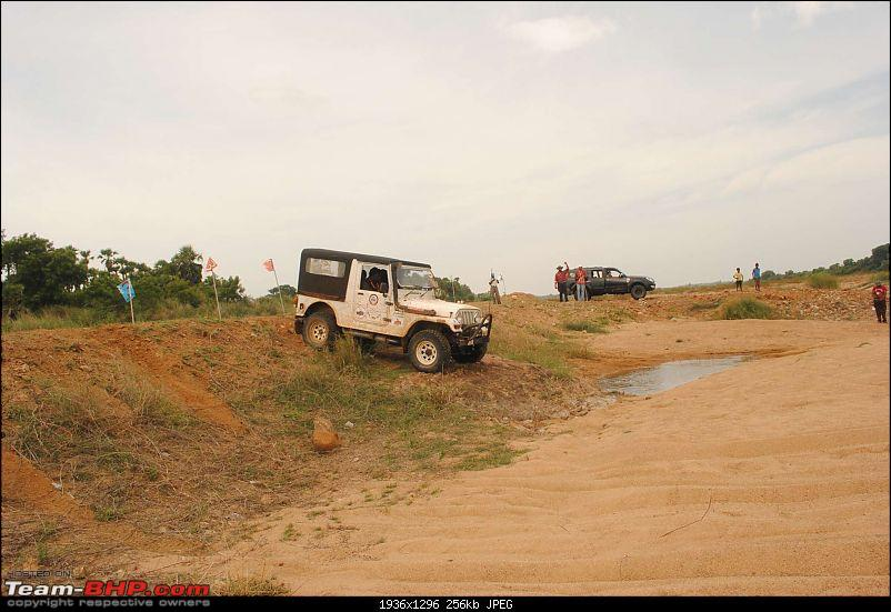 Report & Pics : The Palar Challenge 2012-dsc_0245.jpg