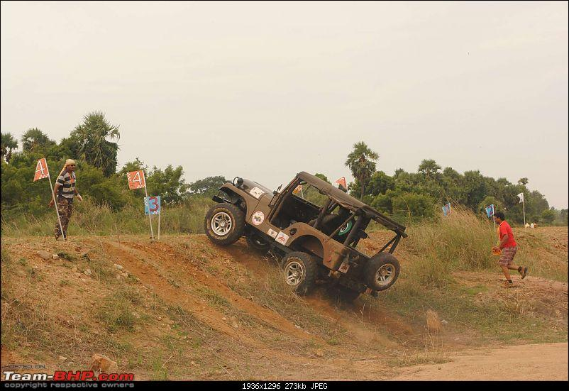 Report & Pics : The Palar Challenge 2012-dsc_0249.jpg