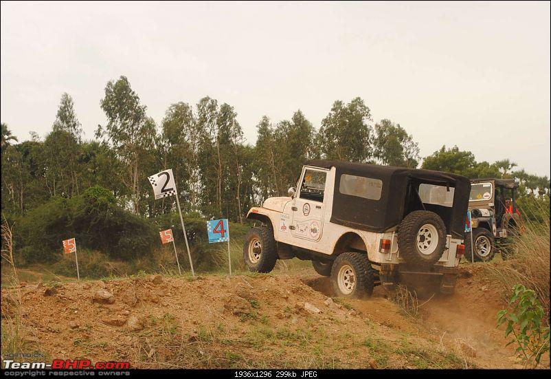 Report & Pics : The Palar Challenge 2012-dsc_0251.jpg