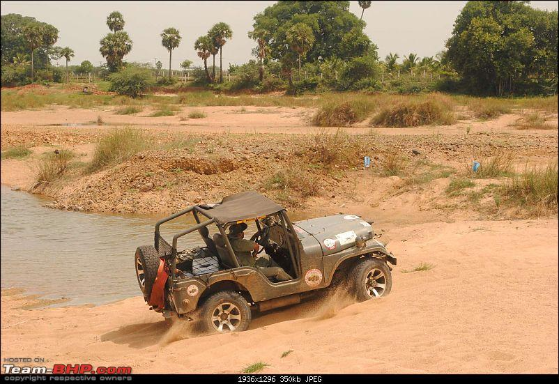 Report & Pics : The Palar Challenge 2012-dsc_0256.jpg