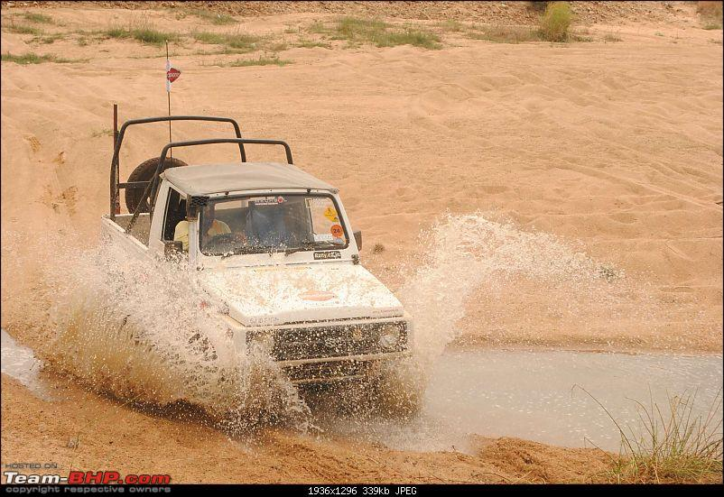 Report & Pics : The Palar Challenge 2012-dsc_0270.jpg