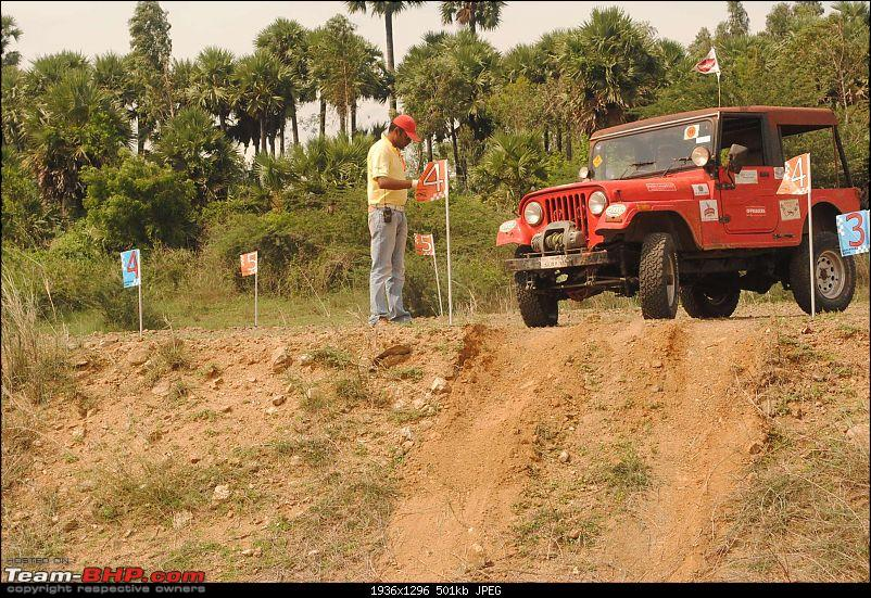 Report & Pics : The Palar Challenge 2012-dsc_0285.jpg