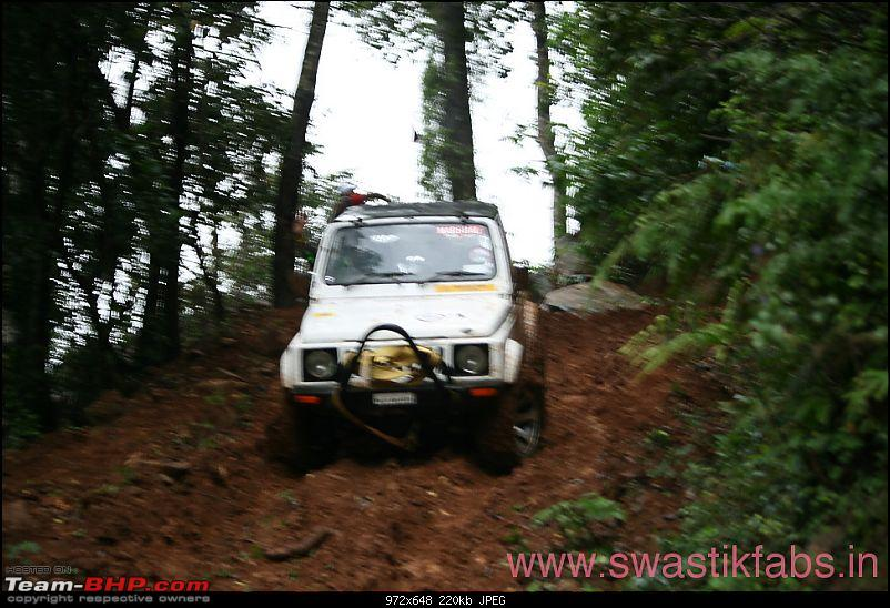 Pictures: Pioneer Offroad Drive 2012-img_6143.jpg