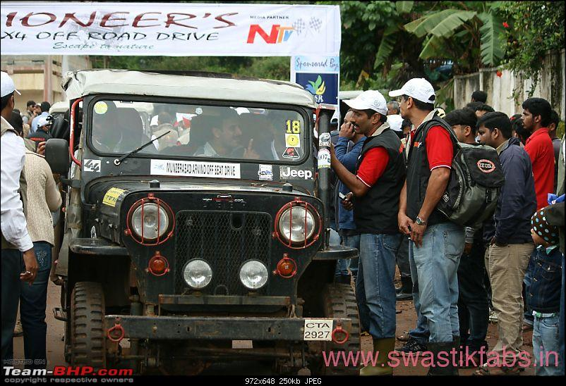 Pictures: Pioneer Offroad Drive 2012-img_5968.jpg