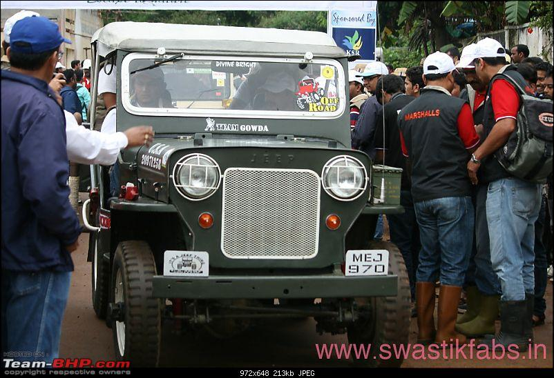 Pictures: Pioneer Offroad Drive 2012-img_5970.jpg