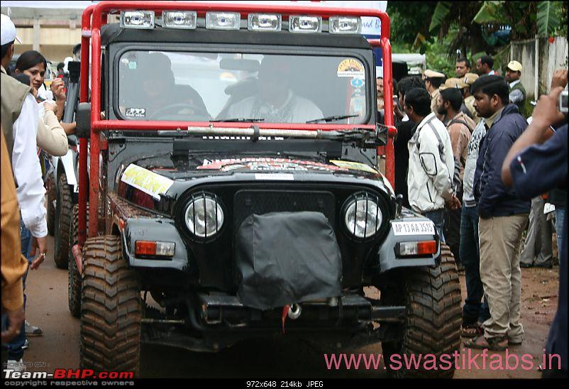 Pictures: Pioneer Offroad Drive 2012-img_5977.jpg