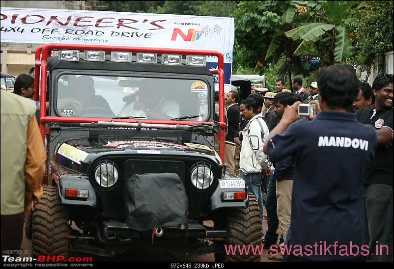 Pictures: Pioneer Offroad Drive 2012-img_5978.jpg