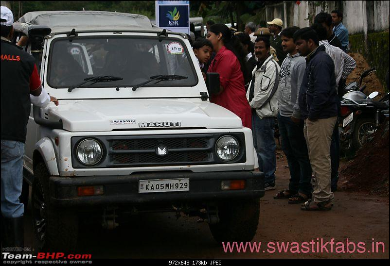 Pictures: Pioneer Offroad Drive 2012-img_5981.jpg