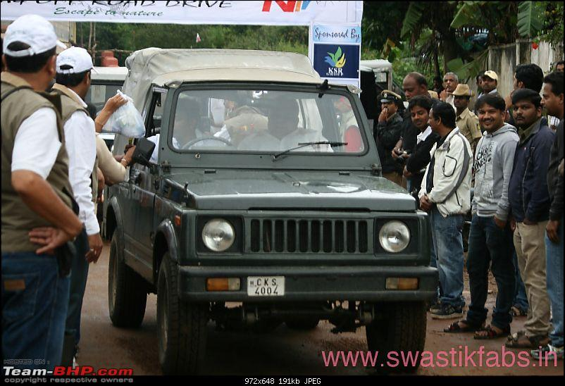 Pictures: Pioneer Offroad Drive 2012-img_5986.jpg