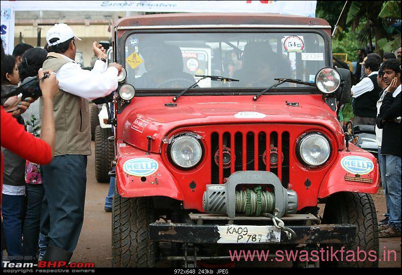 Pictures: Pioneer Offroad Drive 2012-img_6007.jpg