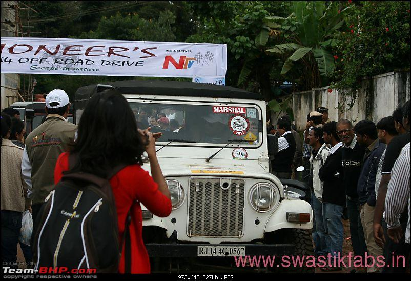 Pictures: Pioneer Offroad Drive 2012-img_6009.jpg