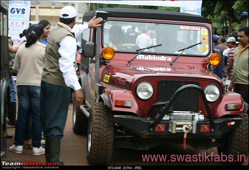 Pictures: Pioneer Offroad Drive 2012-img_6011.jpg