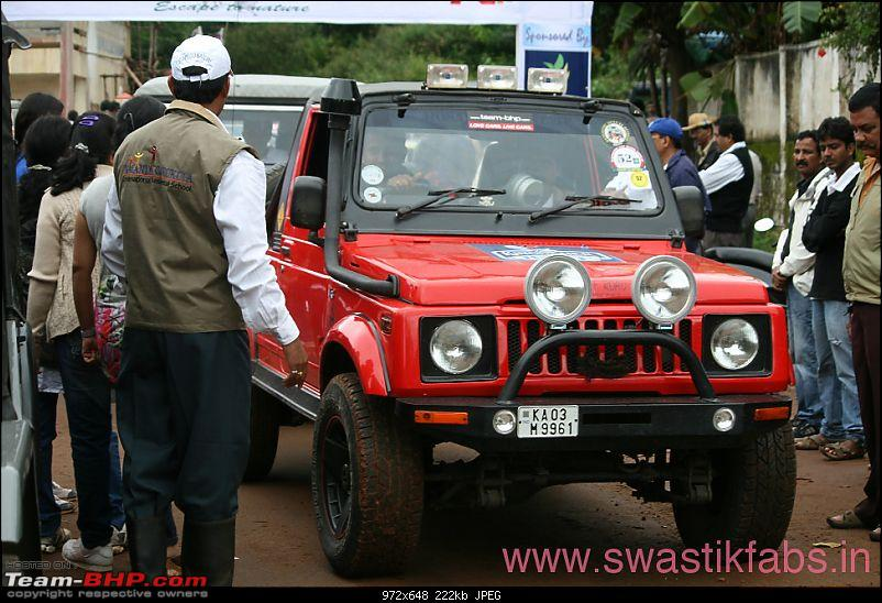 Pictures: Pioneer Offroad Drive 2012-img_6014.jpg