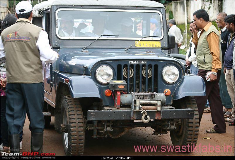 Pictures: Pioneer Offroad Drive 2012-img_6015.jpg