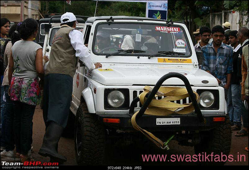Pictures: Pioneer Offroad Drive 2012-img_6016.jpg
