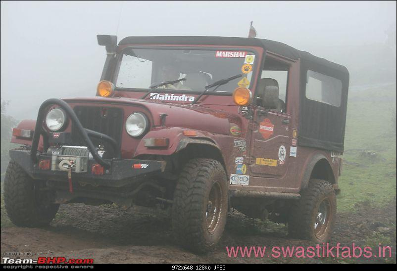 Pictures: Pioneer Offroad Drive 2012-img_6060.jpg