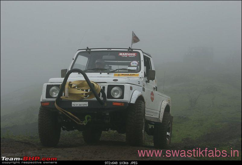 Pictures: Pioneer Offroad Drive 2012-img_6069.jpg