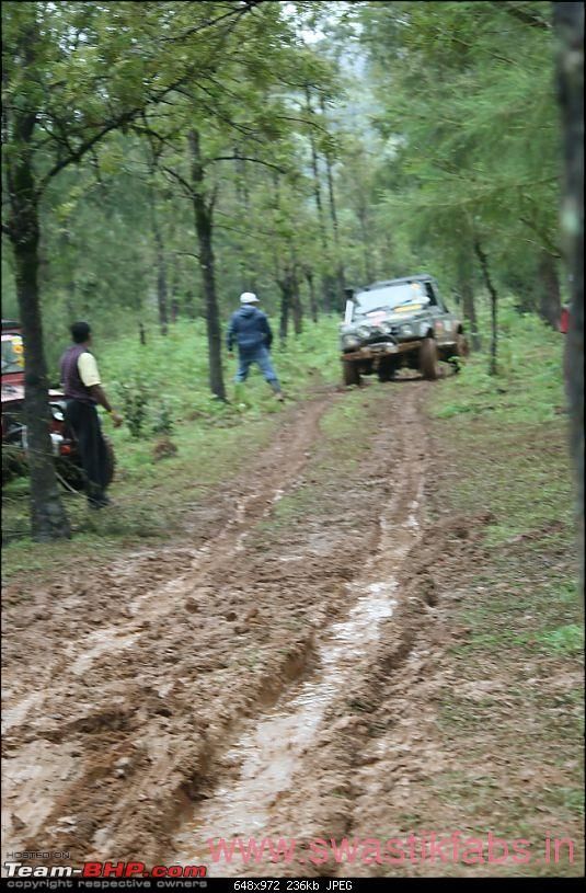Pictures: Pioneer Offroad Drive 2012-img_6140.jpg