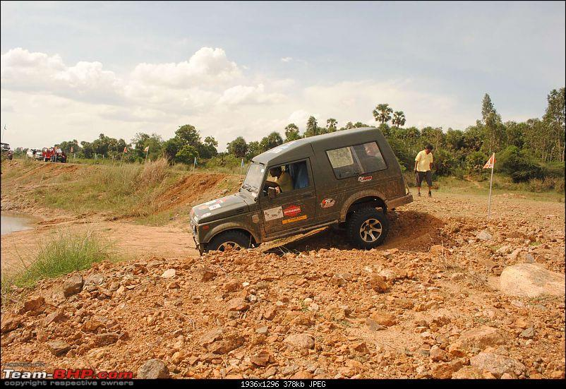 Report & Pics : The Palar Challenge 2012-dsc_0298.jpg