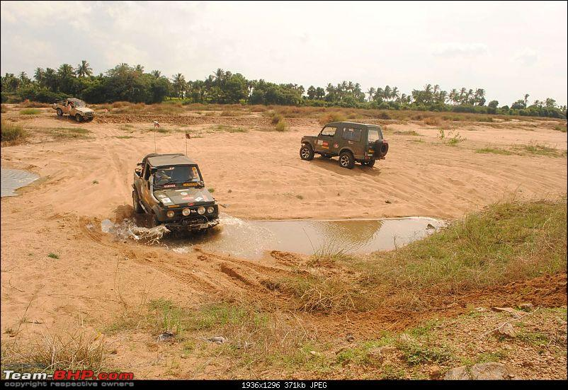 Report & Pics : The Palar Challenge 2012-dsc_0301.jpg