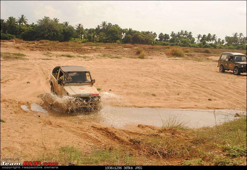 Report & Pics : The Palar Challenge 2012-dsc_0302.jpg