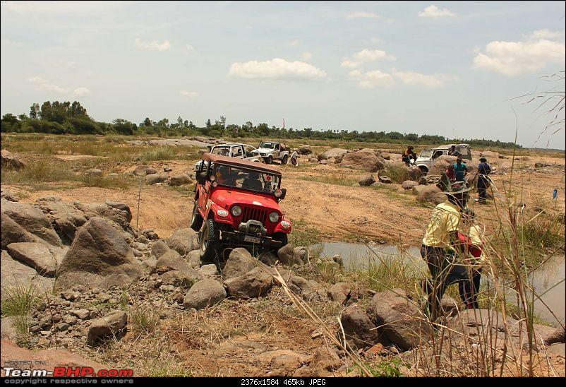 Report & Pics : The Palar Challenge 2012-img_0561.jpg