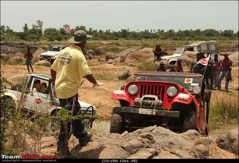 Report & Pics : The Palar Challenge 2012-img_0584.jpg